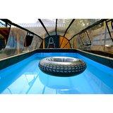 EXIT zwembad overkapping 400x200cm_