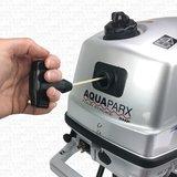 Aquaparx 5PK MKII Buitenboordmotor_