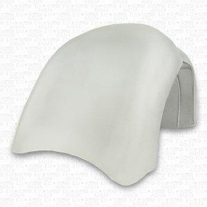 Aquaparx Comfort Hoofdsteun