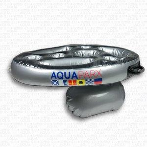 Aquaparx Opblaasbare Spa Bar