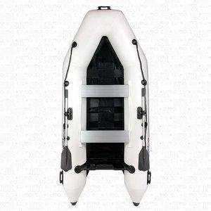Aquaparx 330PRO MKII Opblaasbare Rubberboot
