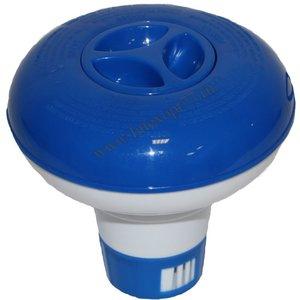 Intex 29040 Chlorinator/Chloordrijver 12.7cm